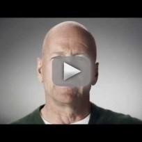 Honda Super Bowl Commercial