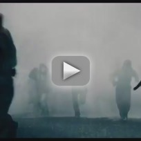 Noah-super-bowl-trailer