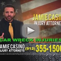Jamie-casino-super-bowl-commercial