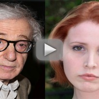 Woody-allen-responds-to-dylan-farrow