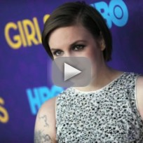 Lena-dunham-defends-dylan-farrow