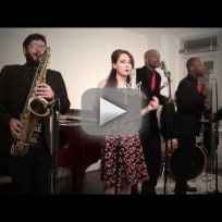 Ke%24ha-and-pitbulls-timber-postmodern-jukebox-1950s-version