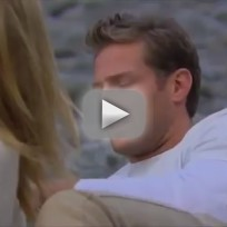 The Bachelor Season 18 Episode 6 Promo
