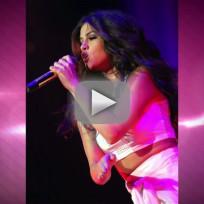 Selena Gomez Bailed on Rehab: Why?