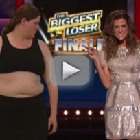 Rachel-frederickson-wins-biggest-loser