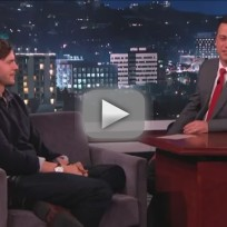 Ashton-kutcher-tells-charlie-sheen-to-shut-up