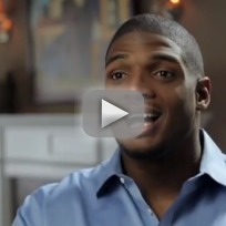 Michael sam im gay
