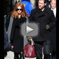 Valentino-apologizes-for-amy-adams-pr-blast-from-philip-seymour