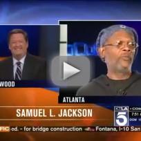 Samuel-l-jackson-blasts-moronic-reporter
