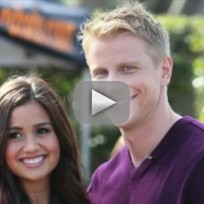 Sean-and-catherine-lowe