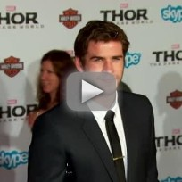 Liam-hemsworth-and-nina-dobrev-new-couple-alert