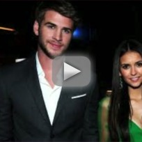 Liam-hemsworth-nina-dobrev-hooking-up