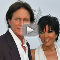 Bruce Jenner Adam's Apple: Removed!