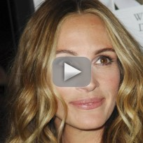 Julia Roberts' Sister Left Suicide Note Blaming Her