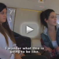 Keeping Up with the Kardashians Clip: What is Kanye's Plan?
