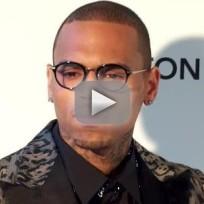 Chris Brown: Basketball Thug or Extortion Victim?