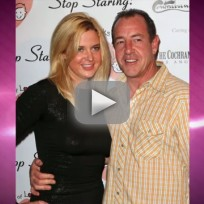 Michael-lohan-and-kate-major-fight