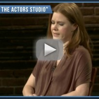 Amy-adams-cries-over-philip-seymour-hoffman