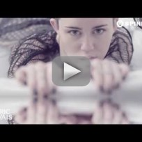 Miley Cyrus Releases Adore You Remix