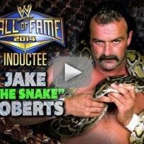 Jake-the-snake-hall-of-fame-announcement