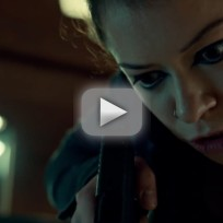 Orphan black season 2 sneak peek