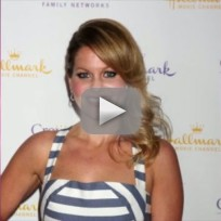 Candace Cameron: DWTS Bound?