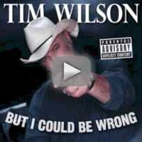 Tim-wilson-the-nascar-song