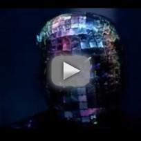 Yeezus Movie Trailer