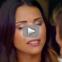 The Bachelor: Andi Dumps Juan Pablo (Part 4)