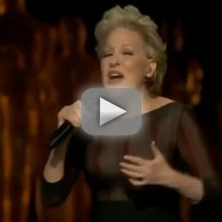 Bette-midler-wind-beneath-my-wings