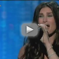 Idina-menzel-let-it-go