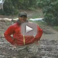Miguel-almaguer-gets-stuck-in-mud