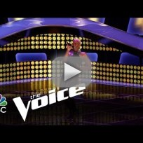 Sisaundra-lewis-aint-no-way-the-voice-audition