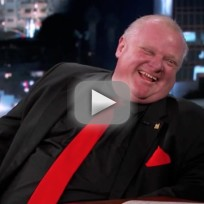 Rob-ford-on-jimmy-kimmel-live-part-1