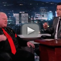 Rob-ford-on-jimmy-kimmel-live-part-2