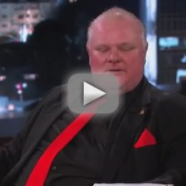 Rob-ford-on-jimmy-kimmel-live-part-4