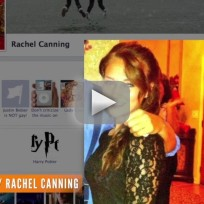 Rachel Canning Sues Parents For College Tuition