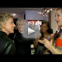 Ellen-degeneres-takes-viewers-behind-the-oscars