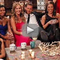 The-bachelor-spoilers-2014
