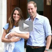 Kate-middleton-and-prince-william-criticized