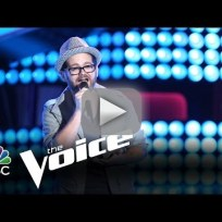 Josh-kaufman-one-more-try-the-voice-audition