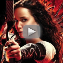 Jennifer-lawrence-fans-petition-mtv-katniss-is-a-hero