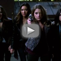 Pretty-little-liars-season-4-finale-promo