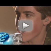 Sam-woolf-come-together