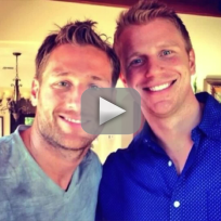 Sean-lowe-on-juan-pablo-galavis