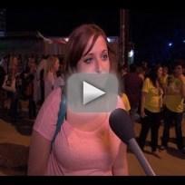 Jimmy Kimmel Live at SXSW: Lie Witness News