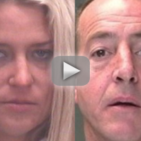 Michael lohan kate major 911 call