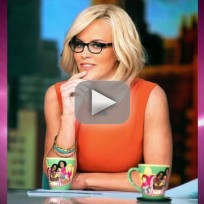 Jenny mccarthy anti vaccine