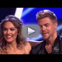 Amy-purdy-and-derek-hough-dwts-week-1