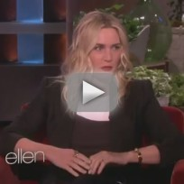 Kate-winslet-on-ellen